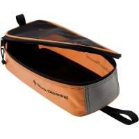Black Diamond Crampon Bag - Steigeisentasche