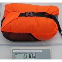 Vorschau: Mammut Women's Relax Fiber Bag -2C - Schlafsack renaissance - Bild 3