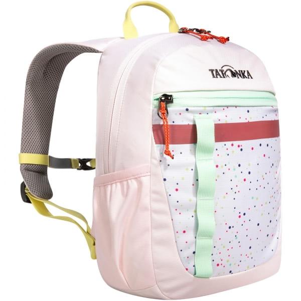 Tatonka Husky Bag 10 JR - Kinderrucksack pink - Bild 1