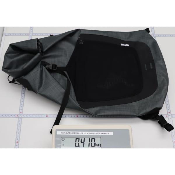 Sealline Skylake Pack 18 - wasserdichter Daypack - Bild 8