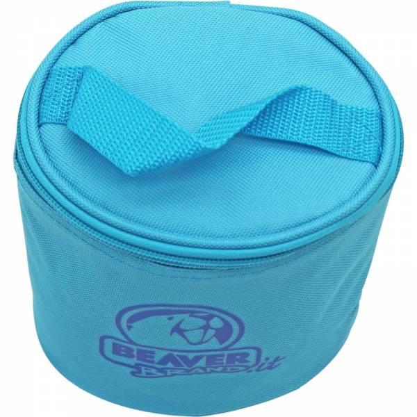 BEAVER BRAND Warm Bag Oval - Thermohülle für Essenträger - Bild 1