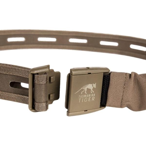 Tasmanian Tiger HYP Belt 40 mm - Gürtel coyote brown - Bild 3