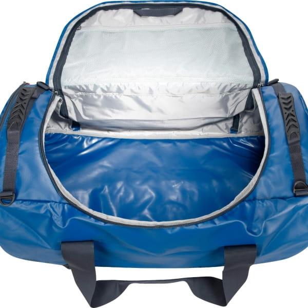 Tatonka Barrel XL - Reise-Tasche - Bild 24