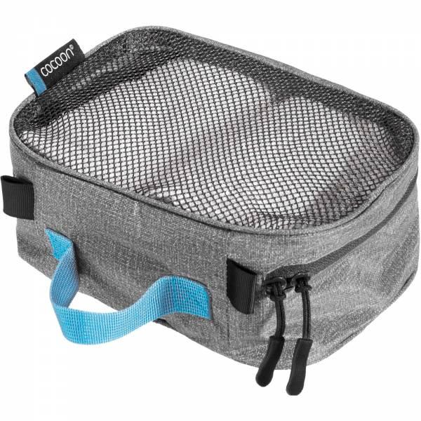 COCOON Packing Cube Light Set - Packtaschen heather grey - Bild 2