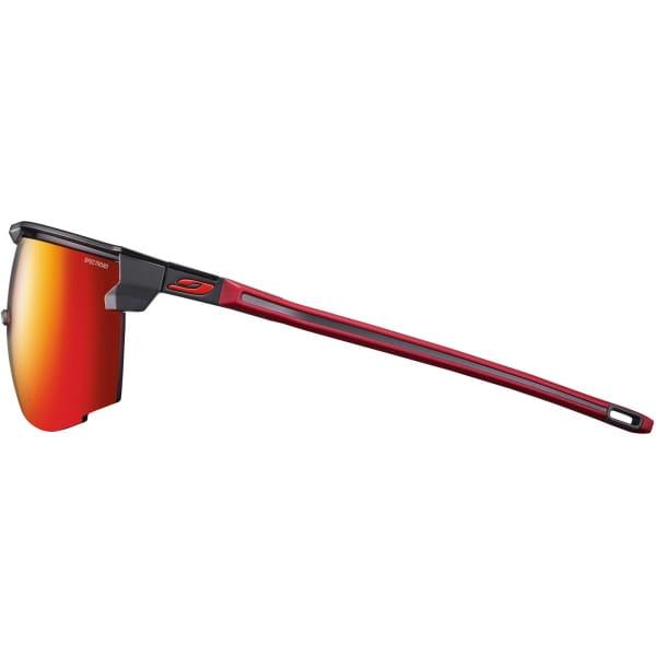 JULBO Ultimate Spectron 3 - Sonnenbrille schwarz-rot - Bild 9