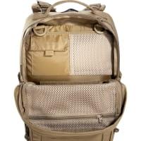 Vorschau: Tasmanian Tiger Modular Combat Pack khaki - Bild 21