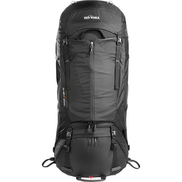 Tatonka Yukon X1 85+10 - Trekking-Rucksack black - Bild 3