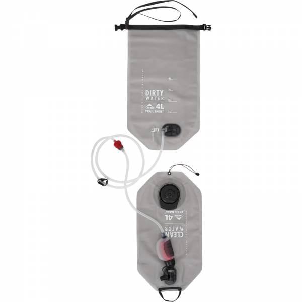 MSR Trail Base 4L Water Filter Kit - Wasserfilter-Set - Bild 1