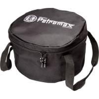 Petromax Feuertopf Tasche für Modell ft 1 - für Dutch Oven