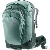 deuter AViANT Access Pro 55 SL - Damen-Reiserucksack