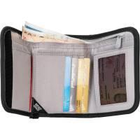 Vorschau: pacsafe RFIDsafe™ V125 - Geldbörse black - Bild 2