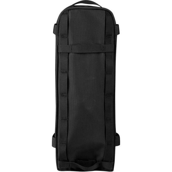 Mammut Crampon Pocket - Steigeisentasche - Bild 2