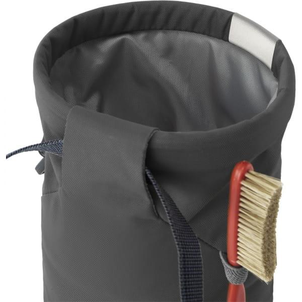 Lowe Alpine Chalk Bag ebony - Bild 9