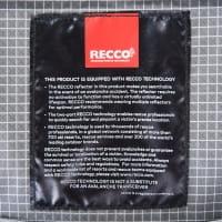 Vorschau: Tatonka Skill 30 RECCO - Wanderrucksack - Bild 16