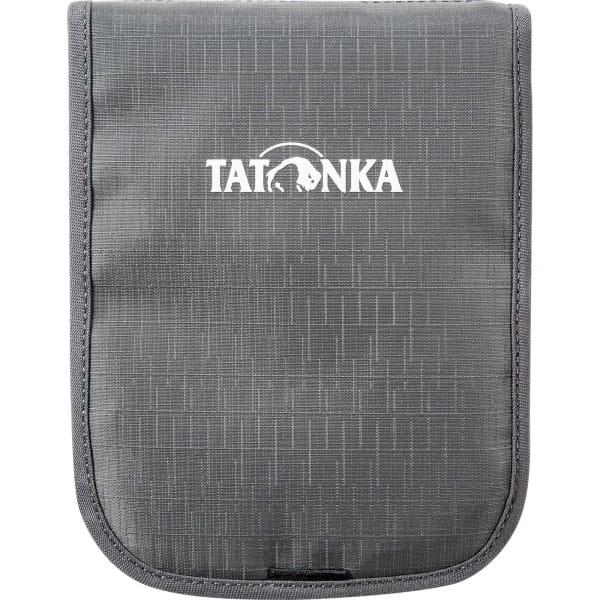 Tatonka Hang Loose - Dokumententasche titan grey - Bild 1