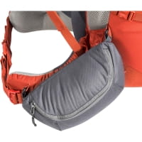 Vorschau: Tatonka Hip Belt Pouch - Gürteltasche - Bild 23