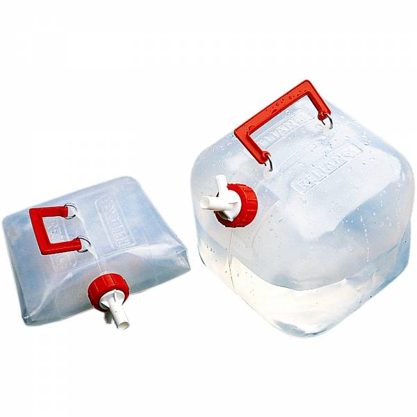 Reliance Faltkanister - 10 Liter Wasserkanister - Bild 1