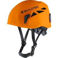 Skylotec SkyBo - Kletterhelm