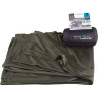 COCOON CoolMax Travel Blanket - Decke