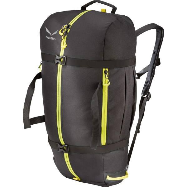 Salewa Ropebag XL - Seilsack black-citro - Bild 1