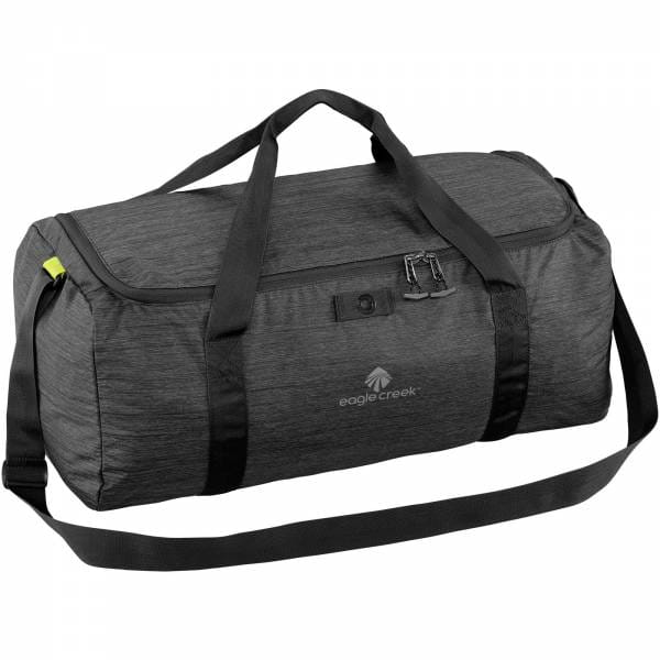 Eagle Creek Packable Duffel - Reisetasche black - Bild 1