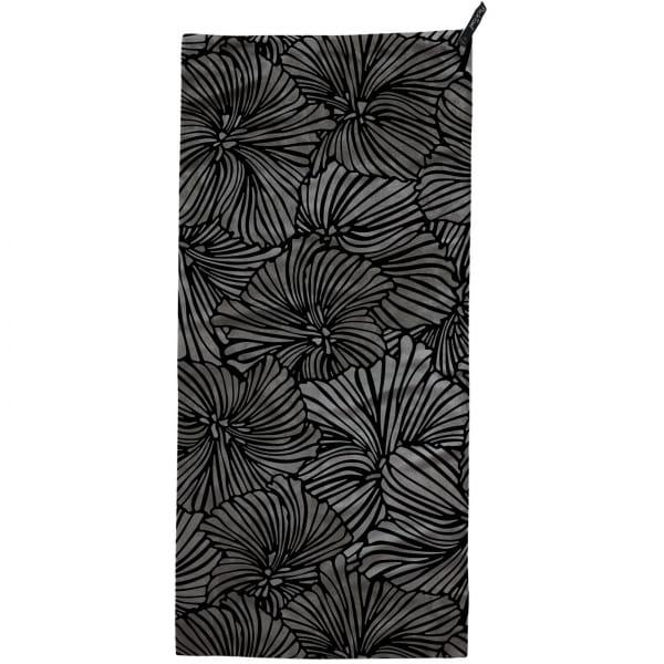 PackTowl Ultralite Body - Funktionshandtuch bloom noir - Bild 1