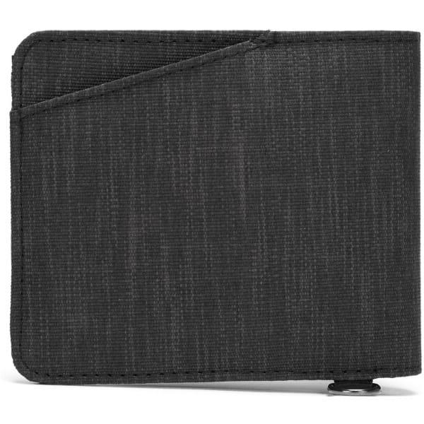 pacsafe RFIDsafe Bifold Wallet - Geldbörse carbon - Bild 10
