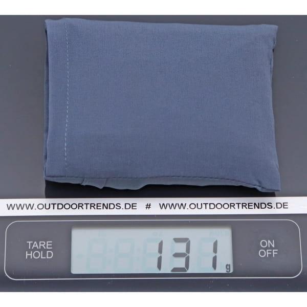 COCOON Picnic-, Outdoor- und Festival Blanket - wasserdichte Decke - Bild 2