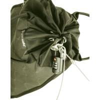 Vorschau: pacsafe TravelSafe 12L GII - tragbarer Safe - Bild 4