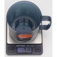 Vorschau: GSI Infinity Mug - Becher mit Henkel - Bild 2
