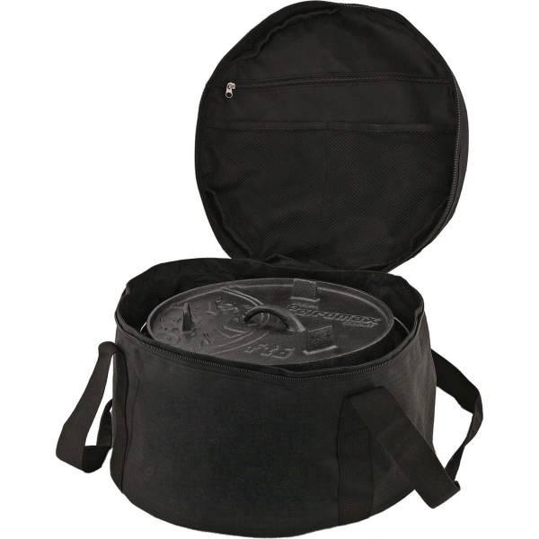 Petromax Feuertopf Tasche für Modell ft 6 und ft 9 - Bild 4