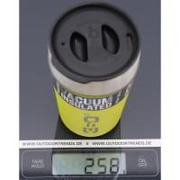 Vorschau: 360 degrees Vacuum Insulated Stainless Travel Mug Large - Thermobecher - Bild 19