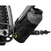 Vorschau: Apidura Backcountry Downtube Pack 1.8 L - Rahmentasche - Bild 6