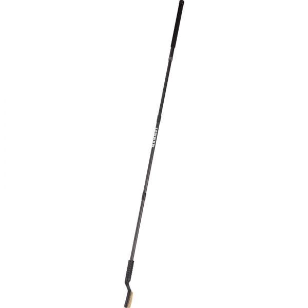 Mammut Brush Stick Package - Bild 8