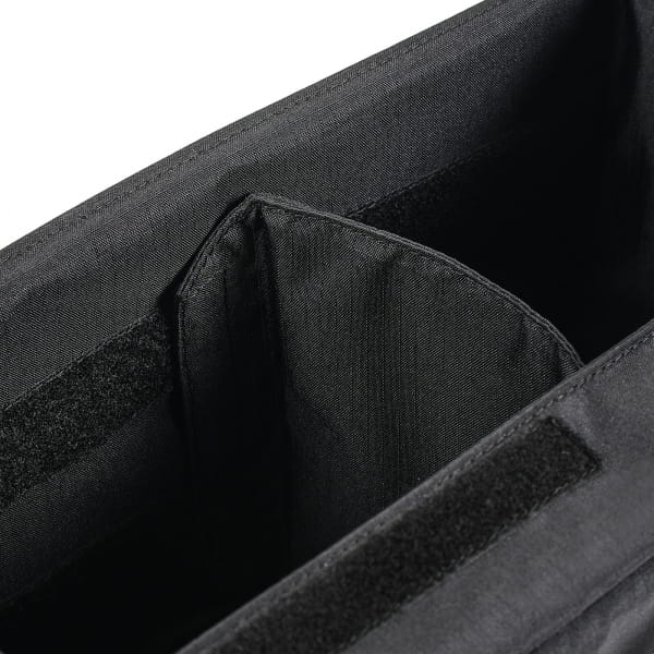 Helinox Storage Box M - Tasche black - Bild 6