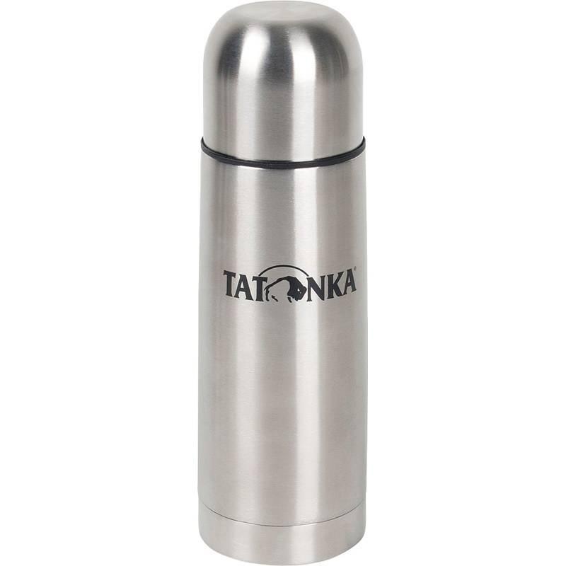 Tatonka Hot & Cold Stuff 0.35 Liter - Thermosflasche