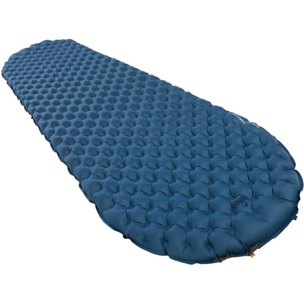 NOMAD Airtec Comfort - Luftmatratze titanium - Bild 10