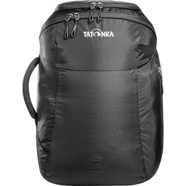 Tatonka 2 in 1 Travel Pack - Reiserucksack black - Bild 7