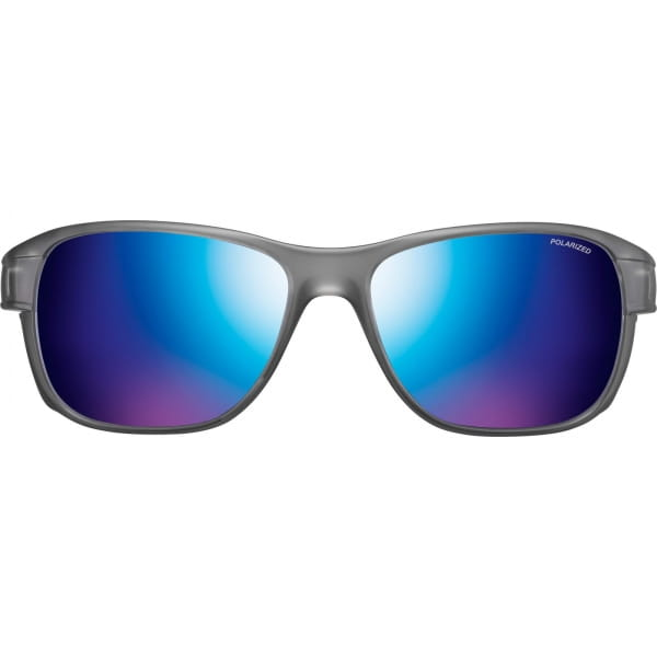 JULBO Camino Spectron 3 Polarized - Sonnenbrille schwarz - Bild 5