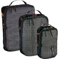 Eagle Creek Pack-It™ Reveal Cube Set