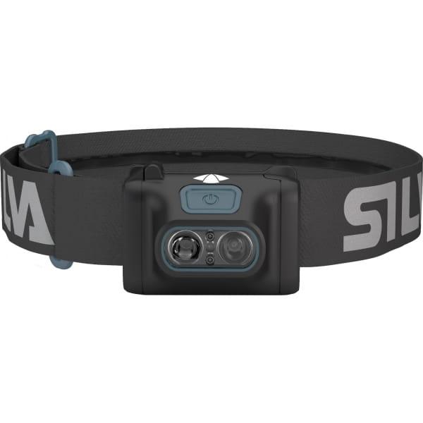 Silva Scout 3XTH - Stirnlampe - Bild 3