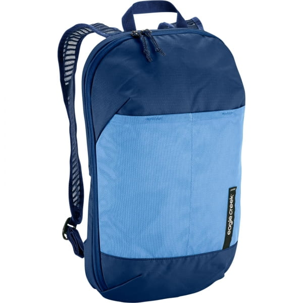 Eagle Creek Pack-It™ Reveal Org Convertible Pack aizome blue-grey - Bild 12