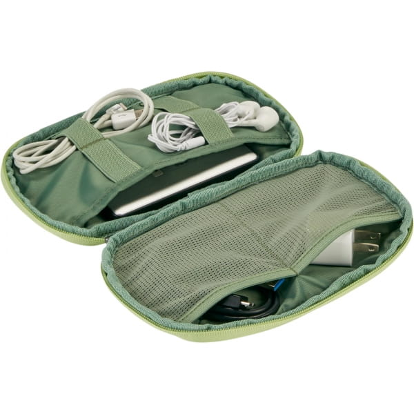 Eagle Creek Pack-It™ Reveal E-Tools Organizer Mini mossy green - Bild 6
