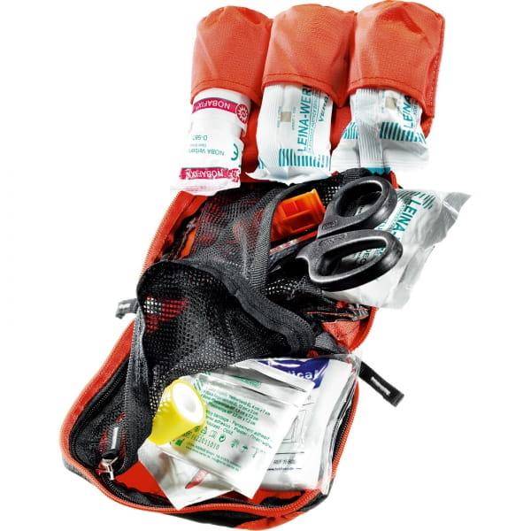 deuter First Aid Kit Regular - Erste-Hilfe-Set - Bild 2