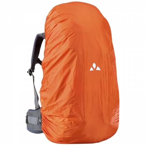 VAUDE Raincover for Backpacks 6-15 Liter - Bild 1