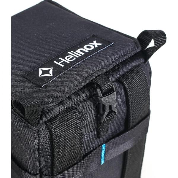 Helinox Storage Box XS - Tasche black - Bild 4