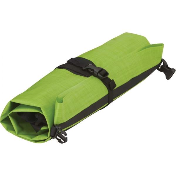 Sealline Skylake Pack 18 - wasserdichter Daypack - Bild 6