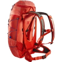 Vorschau: Tatonka Skill 22 RECCO - Wanderrucksack red orange - Bild 16