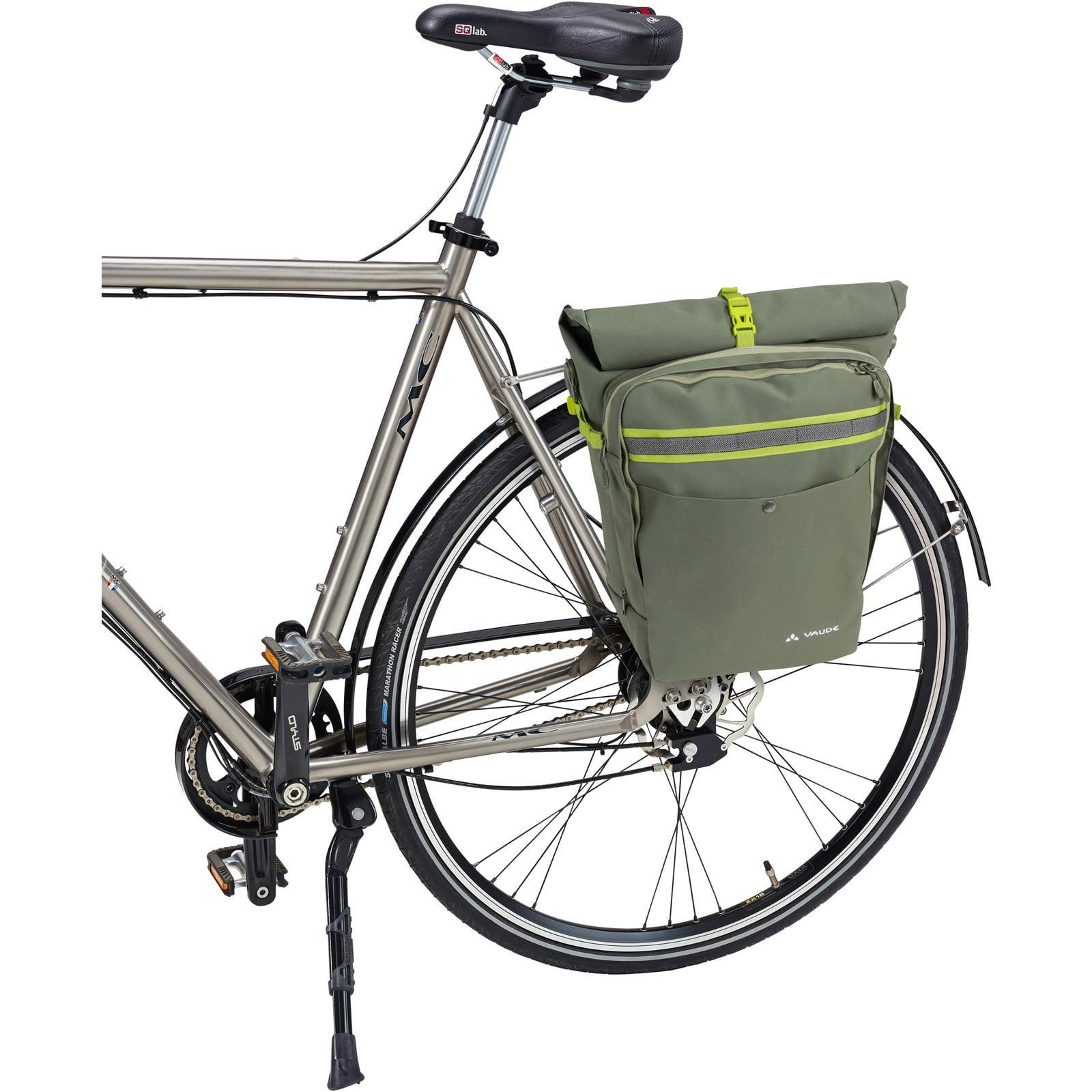 VAUDE ExCycling Back - Radtasche - Bild 5