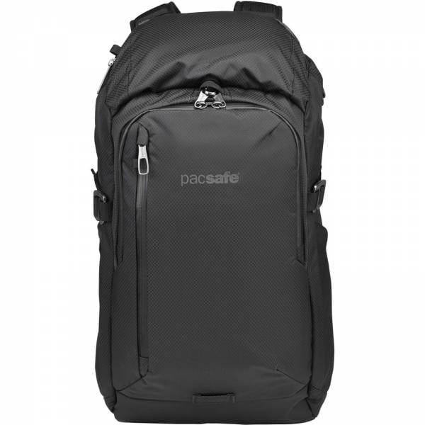 pacsafe Venturesafe X30 - Rucksack black - Bild 1